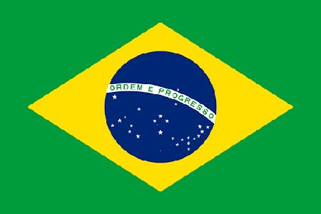 BRAZIL VISA INFORMATION.