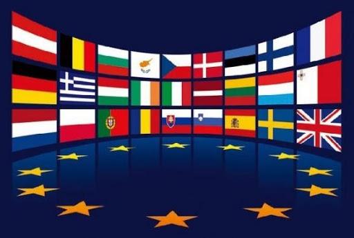 EUROPEAN UNION INFORMATION